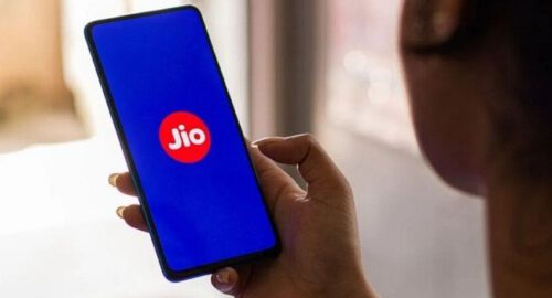 Jio Recharge Packs and Offers