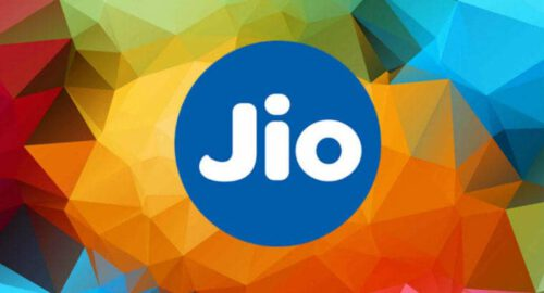 Reliance Jio Strongest Brand In India